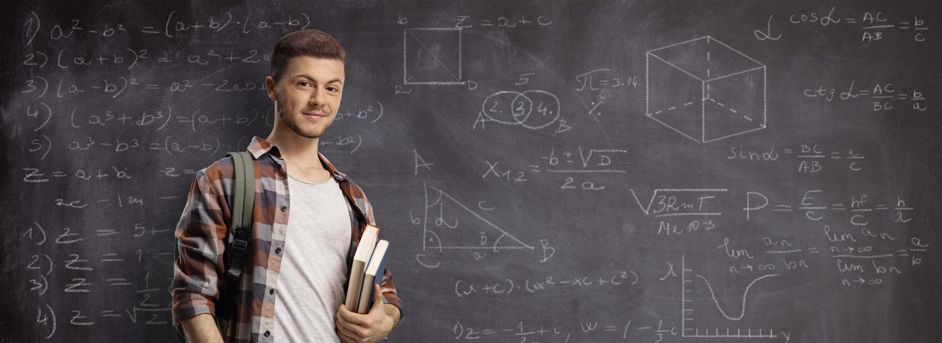 a-quoi-servent-les-maths